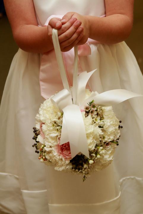 Flower Girl Flowers.JPG