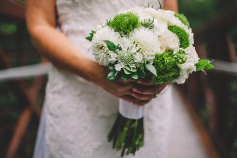 thein-wedding-317-min.jpg
