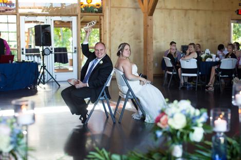Johnson Wedding_146-min.jpg