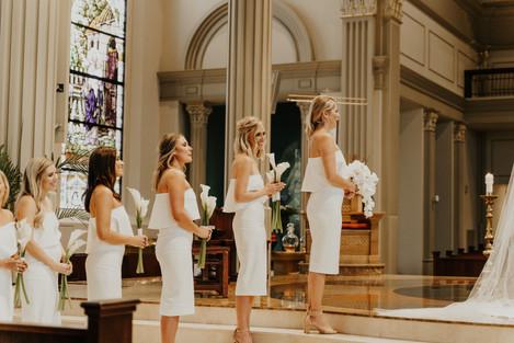 Hanlon-Wedding-495.jpg