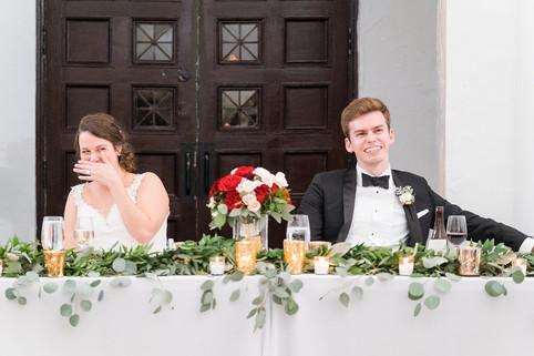 Lauren&Luke-Wedding-206_websize.jpg