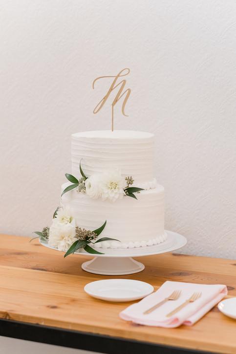 Lauren&Luke-Wedding-168_websize.jpg