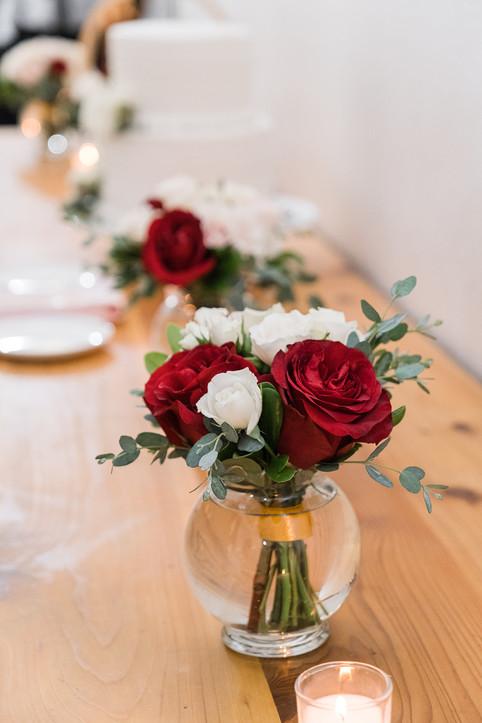 Lauren&Luke-Wedding-181_websize.jpg