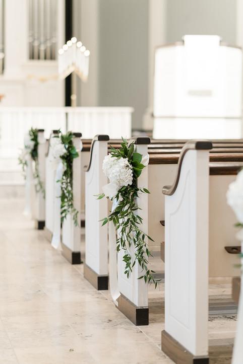 Lauren&Luke-Wedding-116_websize.jpg