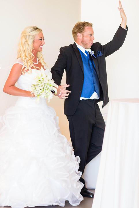 0649_kristin_wedding3252.jpg
