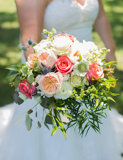 Johnson Wedding_033-min_edited
