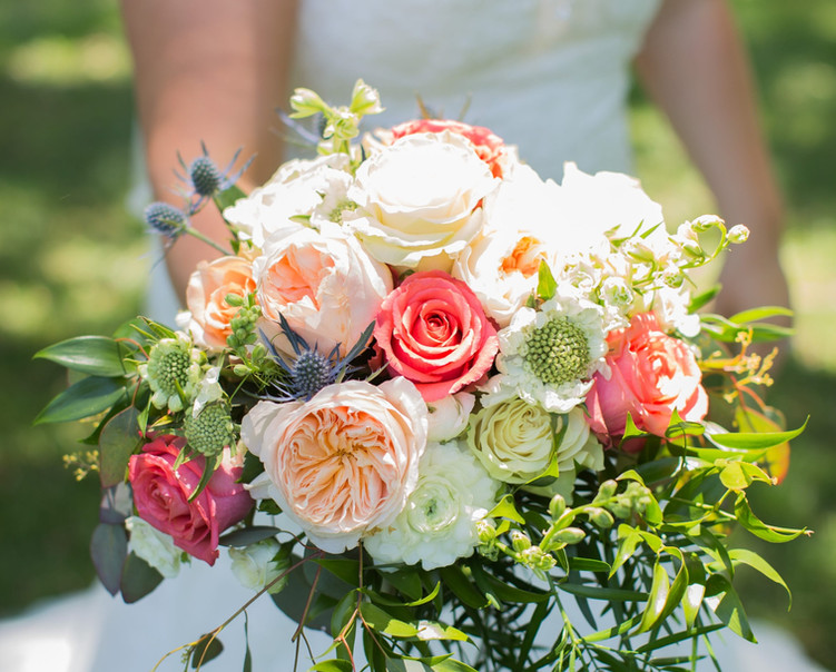 Johnson Wedding_033-min_edited.jpg