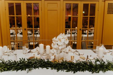 Hanlon-Wedding-574.jpg
