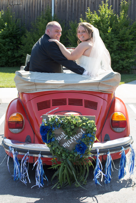 Johnson Wedding_092-min.jpg
