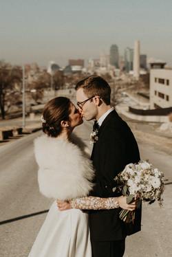 Lang-Wedding-573-min