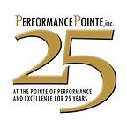 25 Anniversary Logo_FINAL.jpg