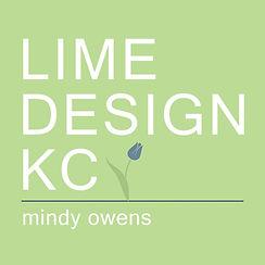 logo option 4.jpg
