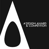 Appel-a-projet-A'-Design-Awards-Call-for