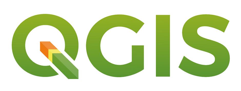 QGIS námskeið hjá Skipulagsstofnun