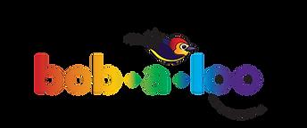 Color Bob-a-loo LOGO.png