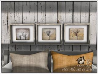 5L Framed Art Sets, pick yours up today...