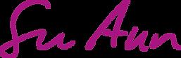 Logo_Künstlerin.png