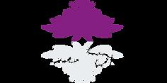 Logo_Sharma.png