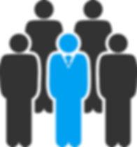 staff-icon.jpg