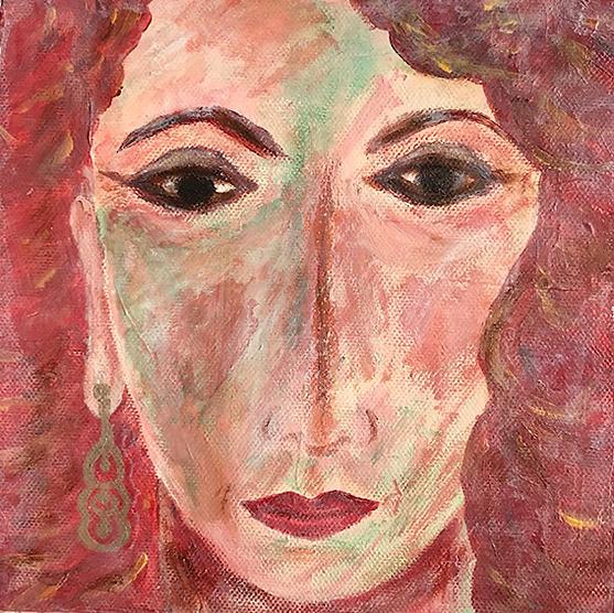 __portrait_1.png