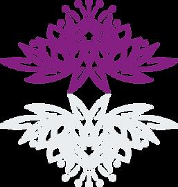 Logo_Sharma_flower.png