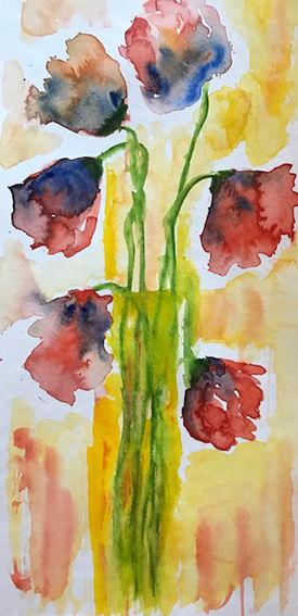 Blumen in Vase 2.jpg
