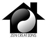 Zen Logo (flattened).jpg