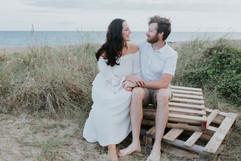 Engagement2-19.jpg
