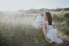 Engagement2-35.jpg