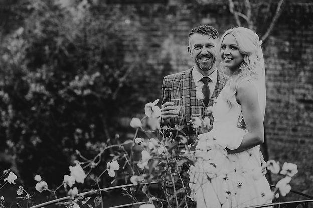 Nai Wedding-7-3.jpg