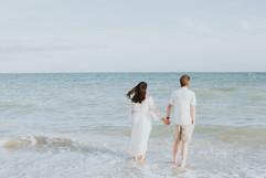 Engagement2-24.jpg
