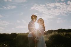 Engagement2-40.jpg