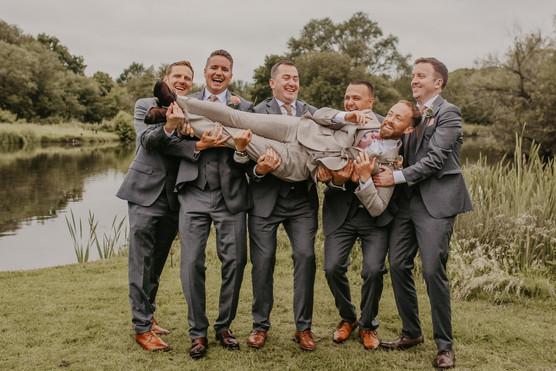 EC Wedding-3-2.jpg