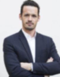 Fabien Roque 3.jpg