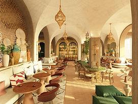 10bis - restaurant.jpg