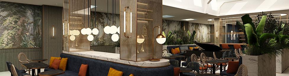 8- Hotel Madeho- Restaurant 1.jpg