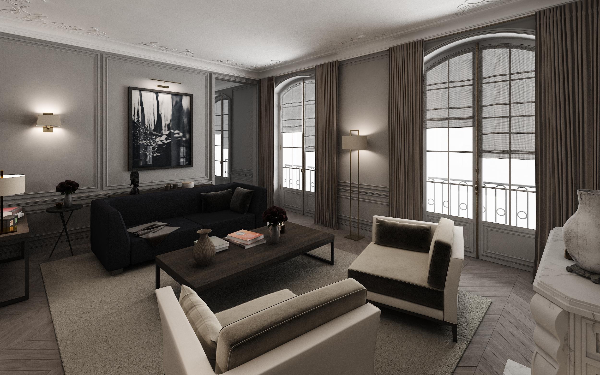 39f64c. Black Bedroom Furniture Sets. Home Design Ideas