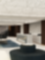 Roque Intérieurs; architecte d'intérieur; Paris; Appartement; hôtel; décorateur; cannes; Boulogne; neuilly; villa; maison; décorateur d'intérieur; New York; mobilier sur mesure; agencement