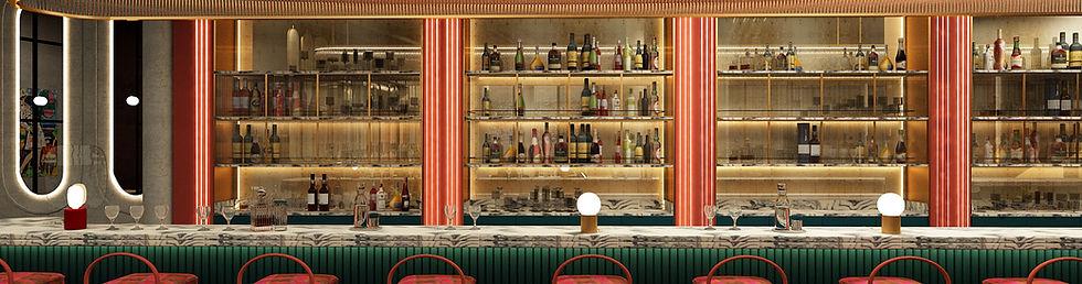 14_-_Vue_bar_-_Hôtel_Tribe_Rennes.jpg