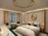 10 - Maison Albar - chambre.jpg