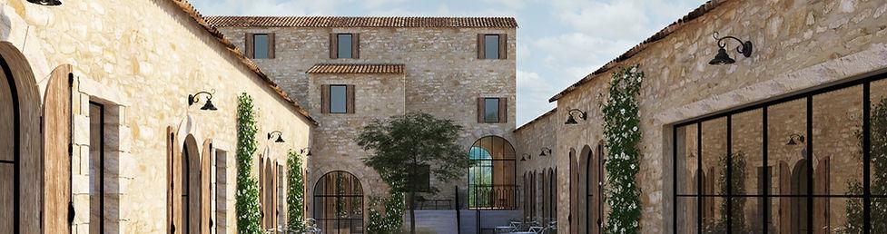 Hôtel_Montagne_-_patio_1.jpg