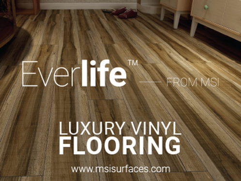 Luxury Vinyl Tile Flooring Price Group 2