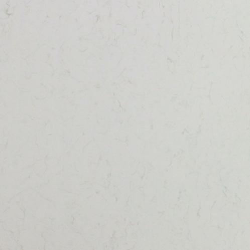 Carrara (BQ8220)