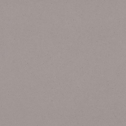 Sleek Concrete 3cm Polished Caesarstone