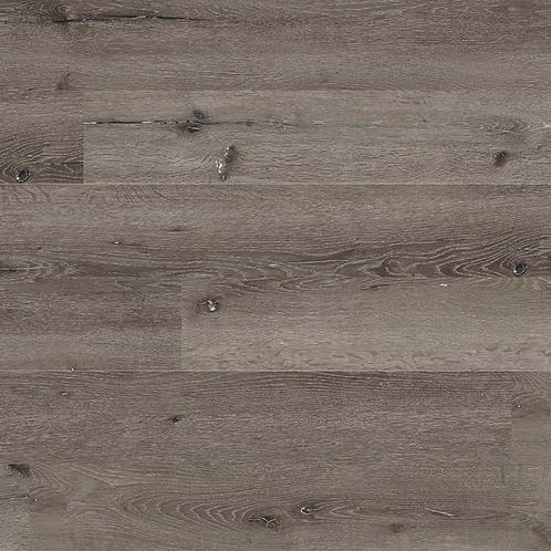 Katavia - Charcoal Oak