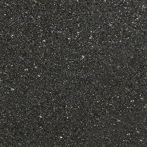 Volcano Black