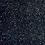 Thumbnail: Black Galaxy
