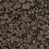 Thumbnail: Baltic Brown