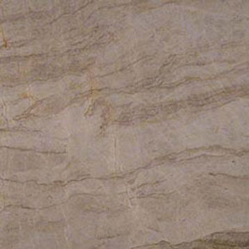 PREFABRICATED QUARTZITE  COUNTERTOPS