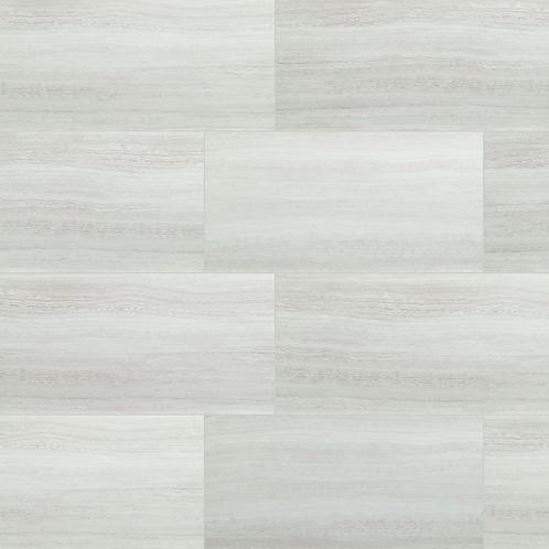 Trecento - White Ocean